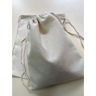 Рюкзаки из экоматериала