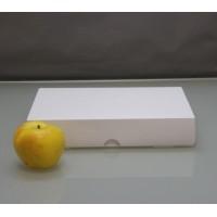 Коробка картонная, 30х5х22