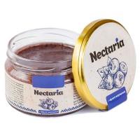 Мед натуральный взбитый Nectaria c черной смородиной 117/13г