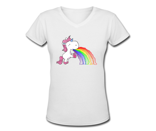 печать на футболках сублимация