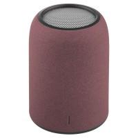Беспроводная Bluetooth колонка Uniscend Grinder, винная