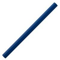 Карандаш простой Carpenter, синий