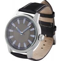 Часы наручные Sonata Black Moon, мужские