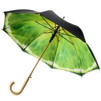 Зонт «Лайм»