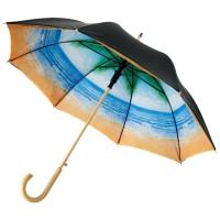 Зонт «Рай под пальмами»