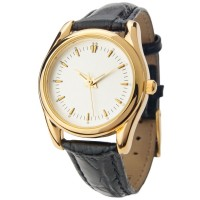 Часы наручные Ampir, женские