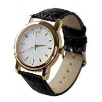 Часы наручные Gold, мужские
