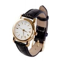 Часы наручные Gold, женские