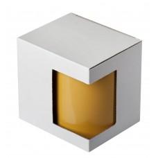 Упаковка Window под кружку