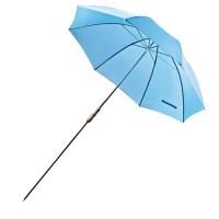 Пляжный зонт, синий