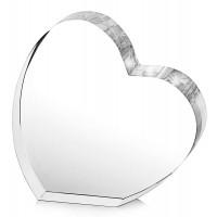 Наградная стела «От чистого сердца»