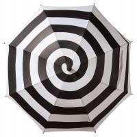 Зонт-трость Hypnos