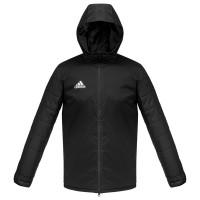 Куртка мужская Condivo 18 Winter, черная