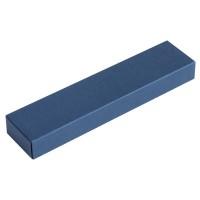 Футляр для ручки Roomy, синий