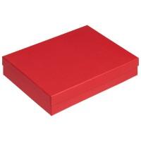 Коробка Reason, красная
