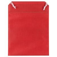 Пакет Smenka, красный