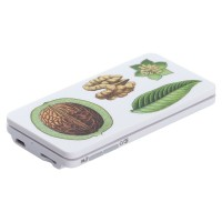 Беспроводная карманная колонка «Грецкий орех»