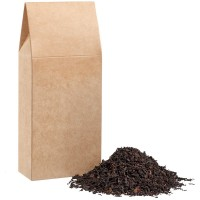 Индийский чай Flowery Pekoe, черный