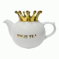 Чайник «Королевский»