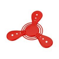 Летающий диск Фрисби