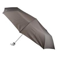 Зонт складной механический Сан-Леоне