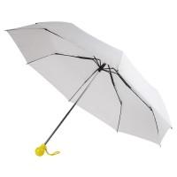 Зонт складной FANTASIA