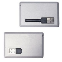 USB flash-карта
