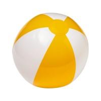 Пляжный мяч Palma