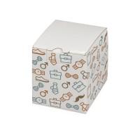 Коробка Camo