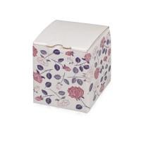Коробка Adenium