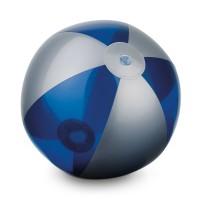 BEACH. Надувной мяч
