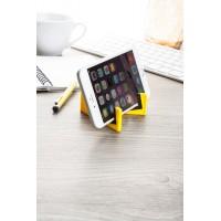 Подставка для мобильного телефона и планшета